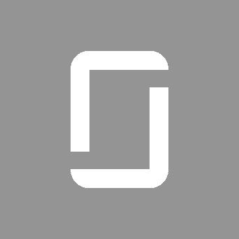Glassdoor_graycircle