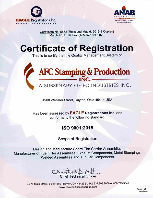AFC-Stamping-ISO-9001-2015.png