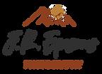 Logo transparent-09.png