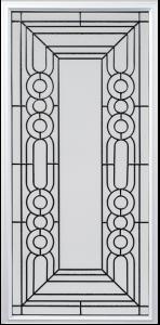 vitral-cadena-148x300.png