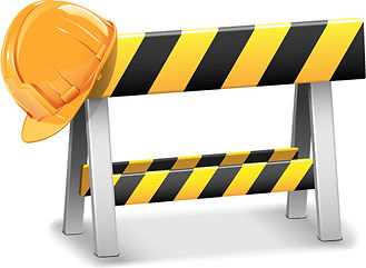 free-clipart-construction-signs-9.jpg