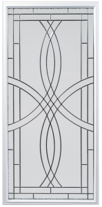 vitral-cleveland-148x300.png