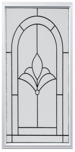 vitral-distinction-148x300.png