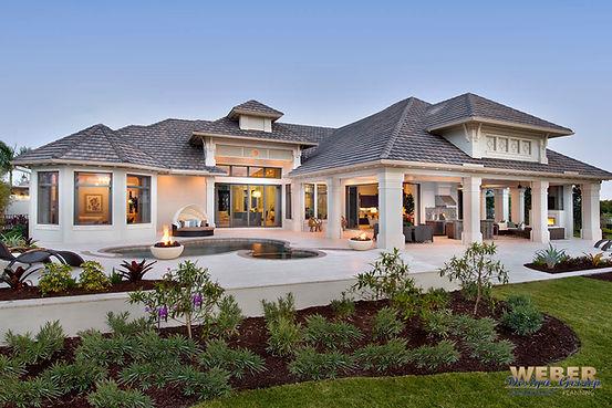 calusa_house_plan13.jpg