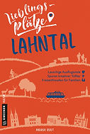 Cover_Lahntal_3.Auflage_2020.jpg