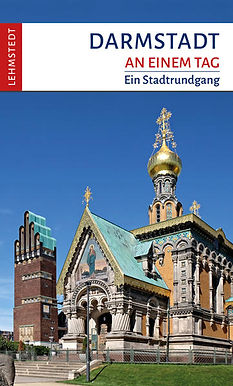 Cover_Darmstadt.jpg