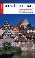 COVER_SchwaebischhHall.jpg
