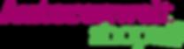 AutorenweltShop-Logo-rgb.png