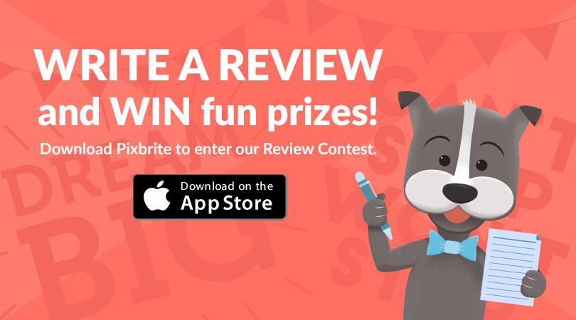 fb_review-contest_810x450.jpg