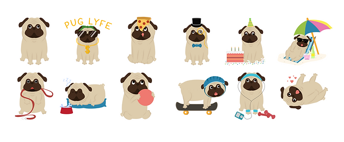stickers-pug.png