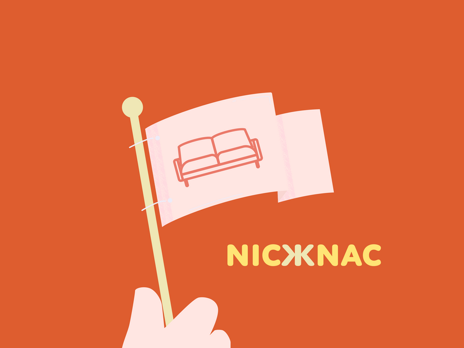 NicNac