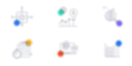 icons-01-desktop.png