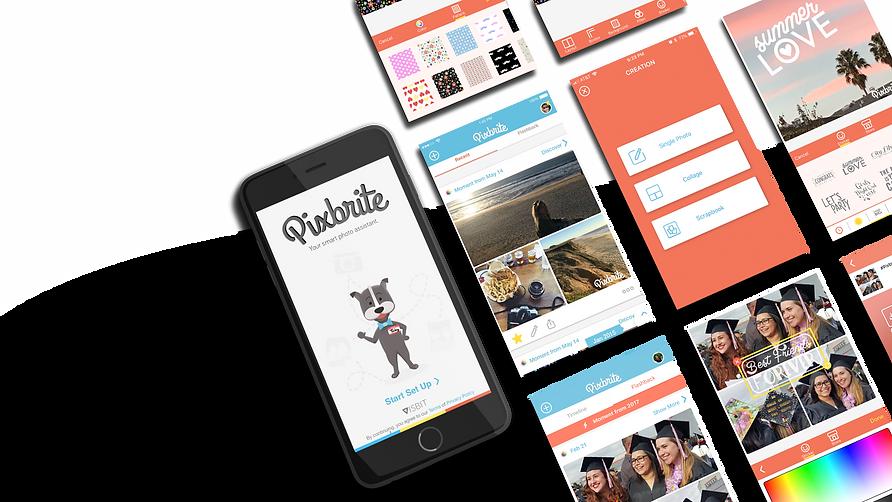 pixbrite-app-screens-mock copy.png