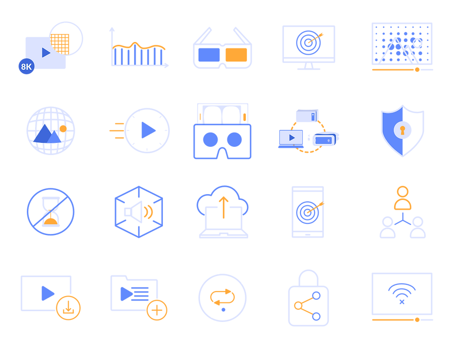 key features-icons.png
