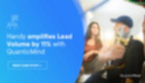 Handy Case Study -LinkedIn CTA.png