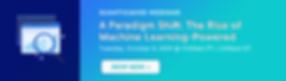 Blog-CTA-Webinar-QMD1.png