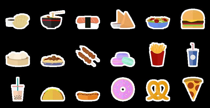 sticker-foodie.png