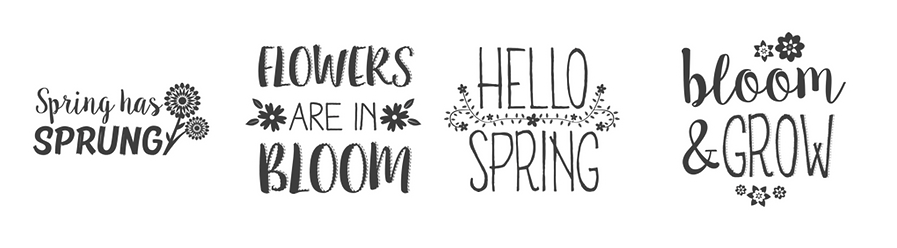 sticker-spring-text.png