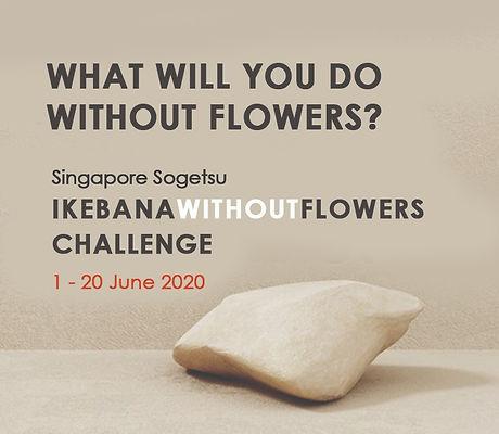 Ikebana%20wo%20flowers%20challenge_edited.jpg