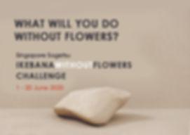 Ikebana wo flowers challenge.jpg
