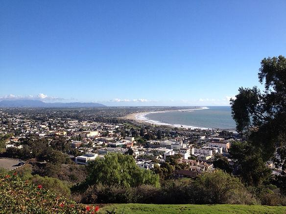 Ventura-View.JPG