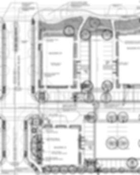 Investec - landscape prelim 8-22-16_Page_2.jpg