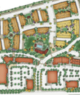 Westar-SitePlan-Color.jpg