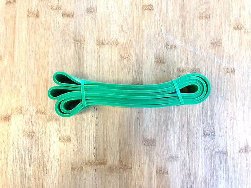 Large Power Resistance Band