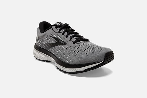 Brooks Mens Ghost 13 (colour 040)