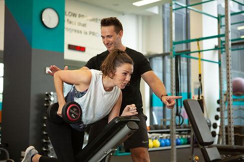 Personal Training, Gyms Melbourne, Gyms near me, Weight Loss, Fitness Program, 6 week challen...r Me