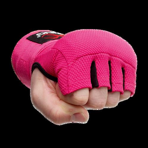 Quick Wraps (Pink)