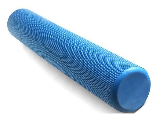 Foam Roller (90cm)