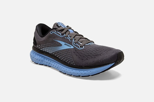 Women's Brooks Glycerine 18 (Colour 050)