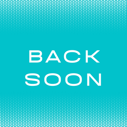 back soon.png