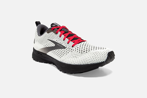 Brooks Mens Revel 4 (colour 151)
