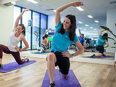 Gym, Melbourne, Gyms Near Me, Best 24/7
