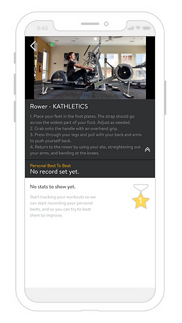Trainerize App2.png