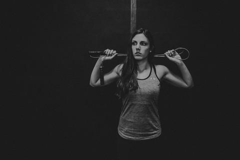 Overcoming A Fitness Plateau