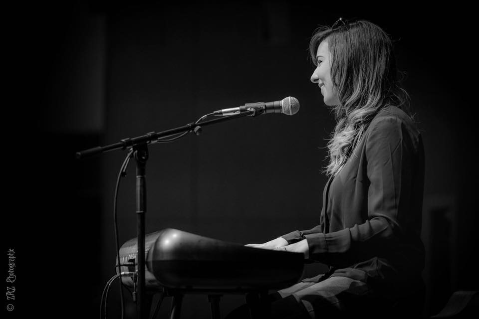 Concert au Dôme - Mutzig