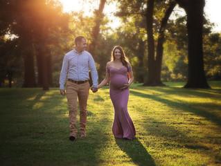 Helm maternity