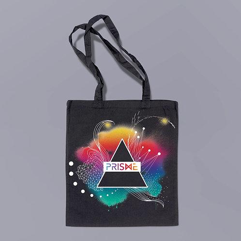 Tote Bag - PRISME