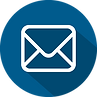 email-2-icon.png