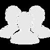 グループ_メンバーの無料アイコン素材-removebg-preview.p