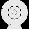 WEBカメラのフリーアイコン素材_1-removebg-preview.png