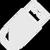 USBメモリの無料アイコン_1-removebg-preview.png