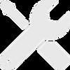 スパナとドライバーのアイコン素材_2-removebg-preview.p