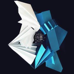 Diesel - Watch