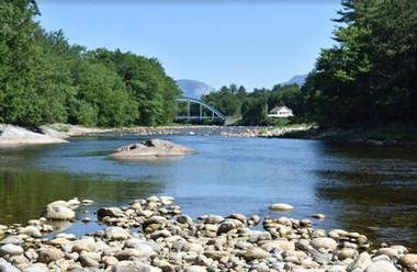 river #2.JPG