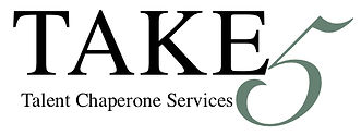 Take 5 - logo copy.jpg