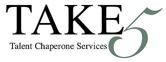 Take 5 - logo copy.jpg